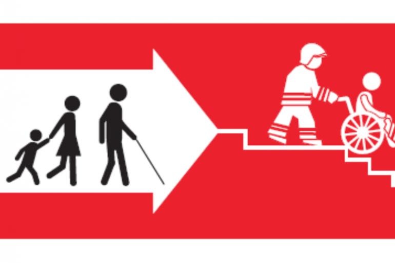Valutazione del rischio incendio