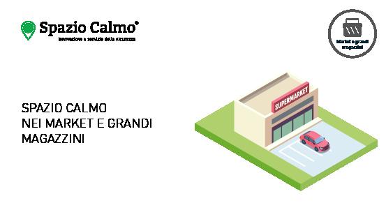 sicurezza- centro- commerciale